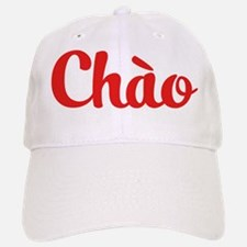 Chao / Hello ~ Vietnam / Vietnamese / Tieng Viet C