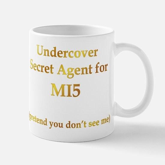 mi5agent.png Mugs