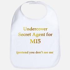 mi5agent.png Bib