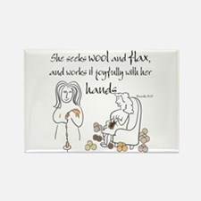 proverbs 31_13v2.png Magnets