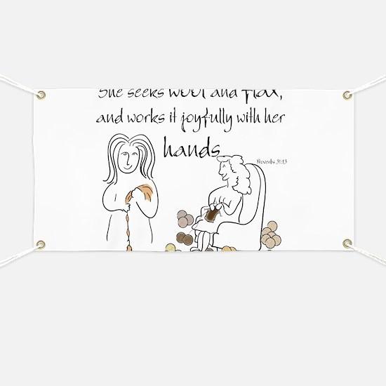 proverbs 31_13v2.png Banner