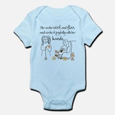 proverbs 31_13v2.png Body Suit