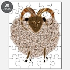 SHEEP.png Puzzle