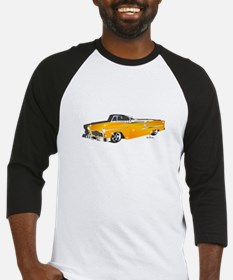 car5 copy.jpg Baseball Jersey