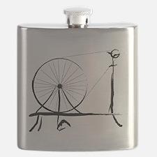 wheel.png Flask