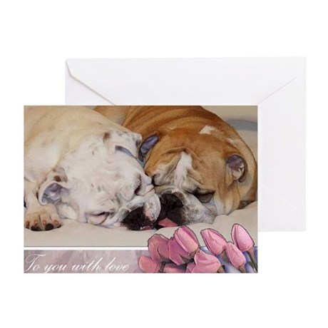zzct22 Greeting Cards