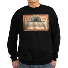 North American Edison Sweatshirt