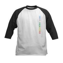 Central African Rep Tee