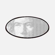 Beethoven Portrait Patch