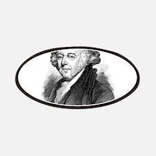 John Adams Patch