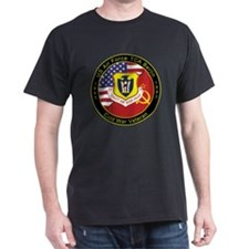 Cute Air force gulf war T-Shirt
