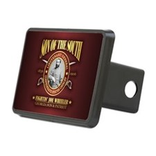 Wheeler (SOTS2) Hitch Cover