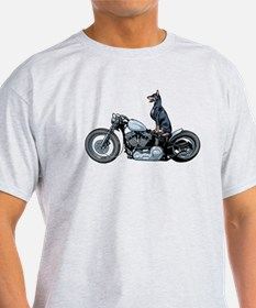 Dobercycle T-Shirt