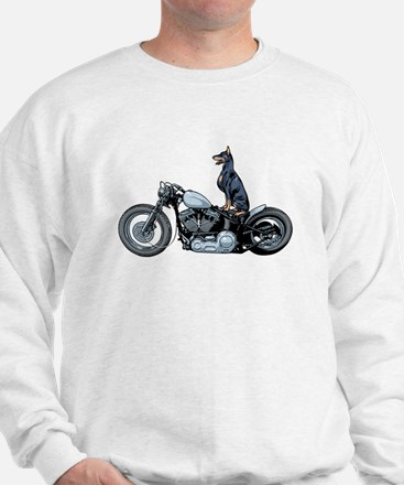 Dobercycle Jumper