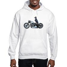 Dobercycle Hoodie