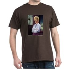 Miss B plain (color) T-Shirt