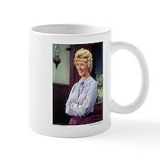 Miss B plain (color) Mug