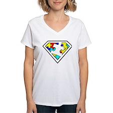 Cute Autism Shirt