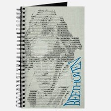 Cute Symphony Journal