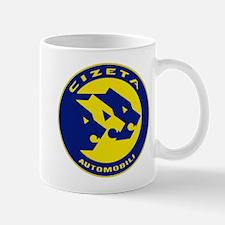 miscellaneous logo Mugs
