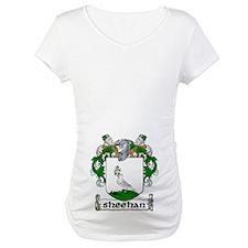 Sheehan Coat of Arms Shirt