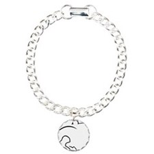 hunter jumper Bracelet