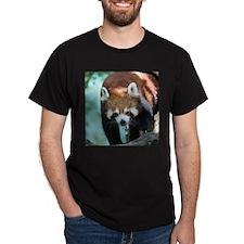 RedPanda20150809 T-Shirt