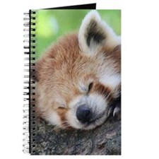 RedPanda20150810 Journal
