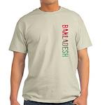 Banladesh Light T-Shirt