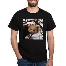 RedPanda20150801 T-Shirt