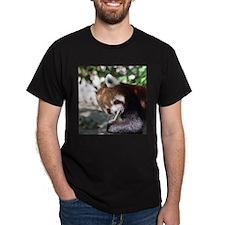 RedPanda20150808 T-Shirt