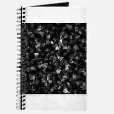 website templates notebooks website templates journals spiral
