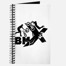 BMX Rider Journal