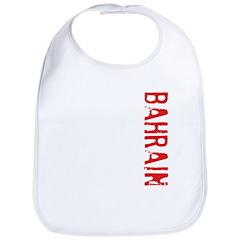 Bahrain Bib