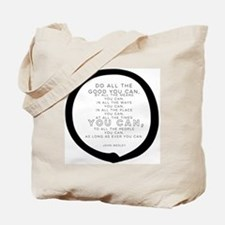 Unique Anxiety Tote Bag