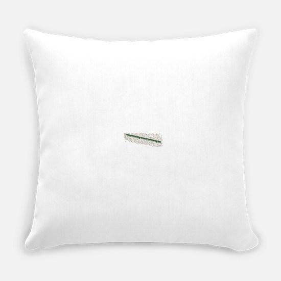 Unique Spud Everyday Pillow