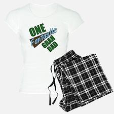 One Fantastic Grandad Pajamas