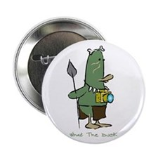 WTD: 3 of 4 Character Series Button