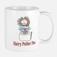 hairypottercolor.png Mugs