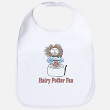 hairypottercolor.png Bib