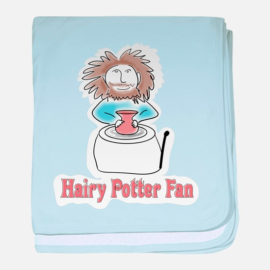 hairypottercolor.png baby blanket