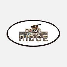 Abh Pea Ridge Patch