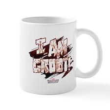 GOTG Comic I am Groot Mug