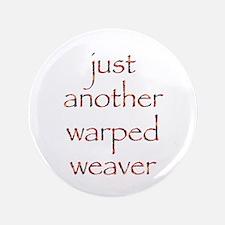 warpedbright.png Button