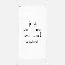 warped.png Banner