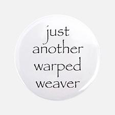 warped.png Button
