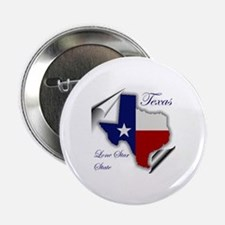 "Texas LogoShirt.jpg 2.25"" Button"
