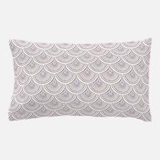Gatsby Glamor Pillow Case