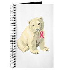 Unique Mammograms Journal
