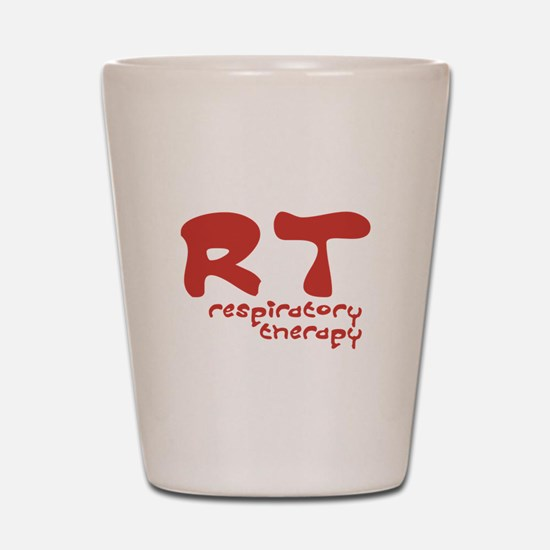 RT-funky7.png Shot Glass